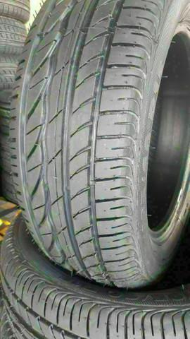 Terça de ofertas especiais se pneus