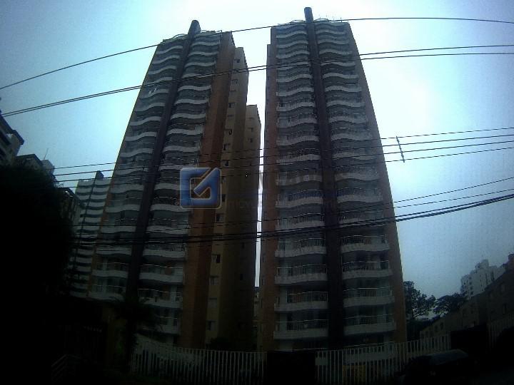 Venda apartamento sao bernardo do campo centro ref: 140655