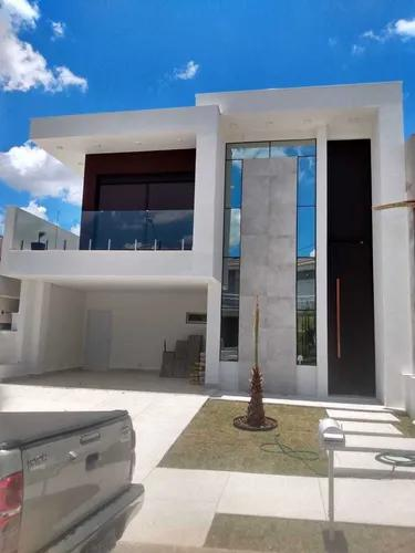 Construção de casas personalizadas, construtor