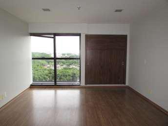 Sala para alugar no bairro asa norte, 33m²