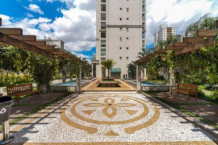 Apartamento 68 m2 - ipiranga (2 quartos) - venda