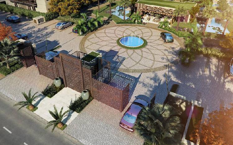 Apartamento de 66 metros quadrados no bairro jacarepaguá