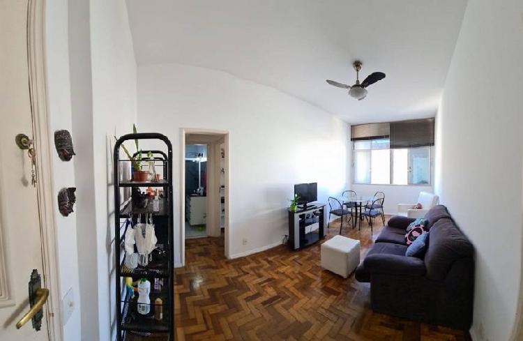 Pronto para morar!! apartamento para venda