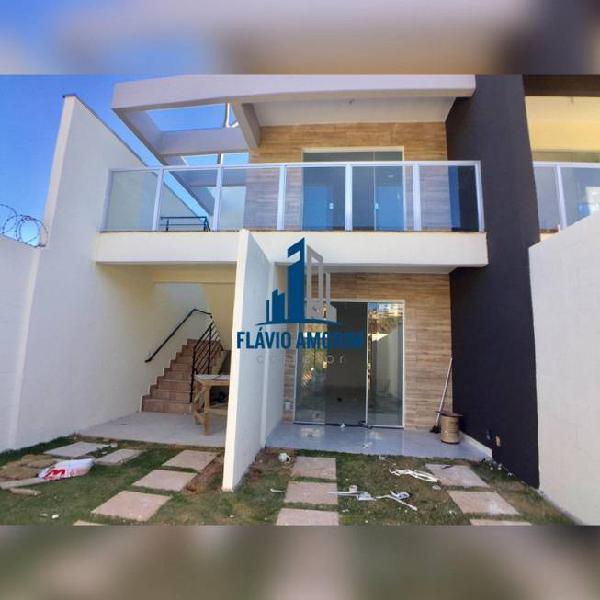 Casa bairro vale das orquideas