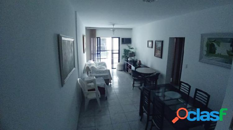 Ed. Vila de Arouca II - Apartamento com 2 dorms em Praia Grande - Guilhermina por 250.000,00 à venda