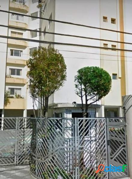 Apartamento - venda - são paulo - sp - vila rosaria