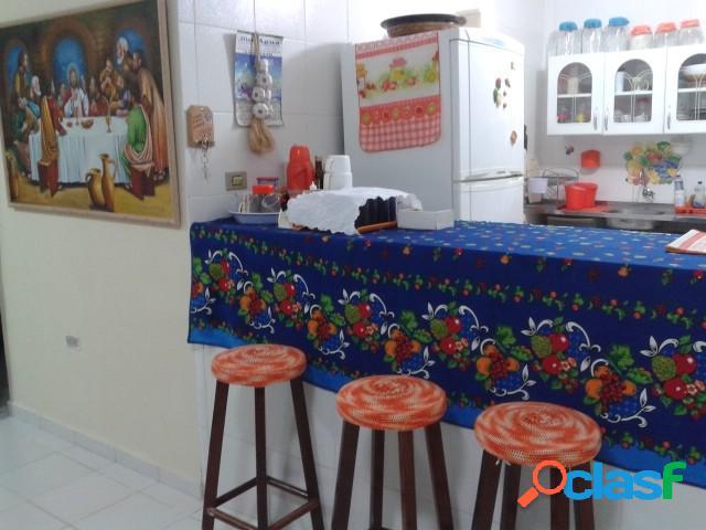 Casa - Venda - Gravatá - PE - Centro