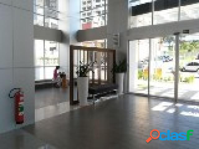 Sala comercial - aluguel - barueri - sp - bethaville)