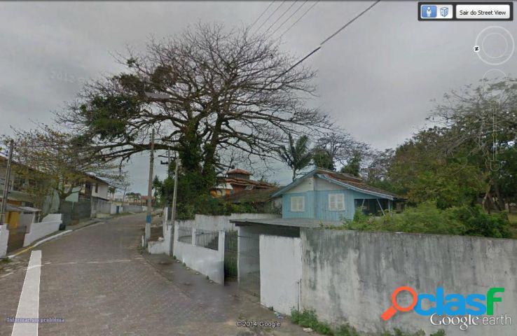 Casa - venda - penha - sc - praia da armacao