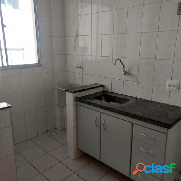 Apartamento - aluguel - jundiaí - sp - jardim pitangueiras ii)