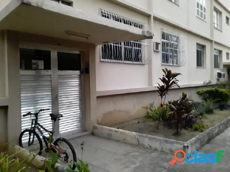 Apartamento - Venda - Rio de Janeiro - RJ - Praça Seca