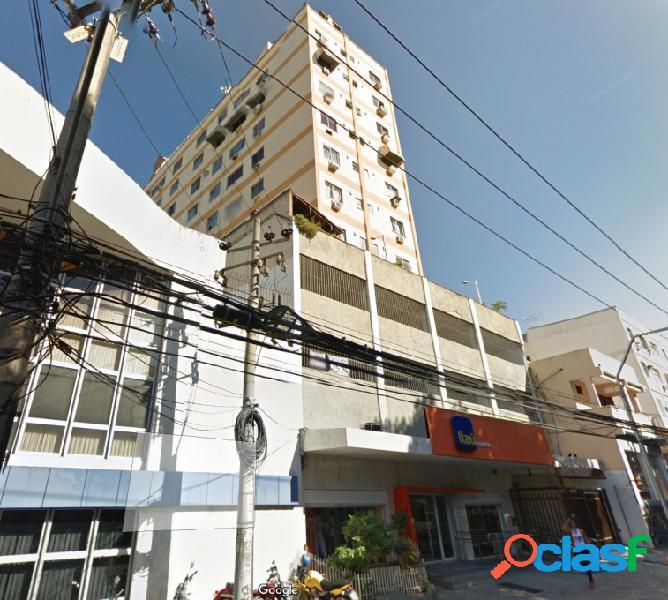 Apartamento - Venda - Rio de Janeiro - RJ - Ramos