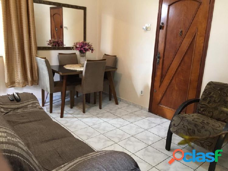 Apartamento - Venda - Rio de Janeiro - RJ - Madureira