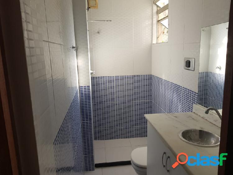 Apartamento - Venda - Rio de Janeiro - RJ - Pechincha