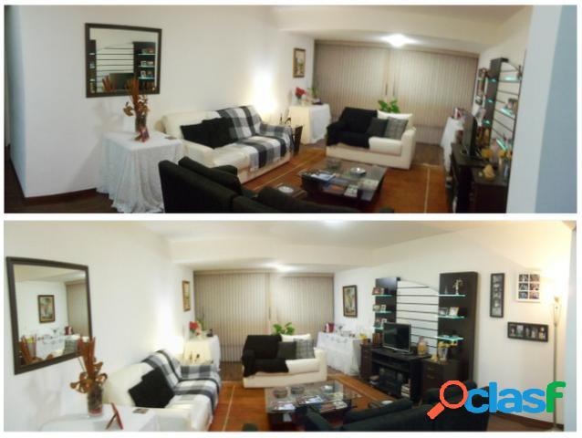 Apartamento - venda - barueri - sp - alphaville centro industrial e empresarial/alphaville.
