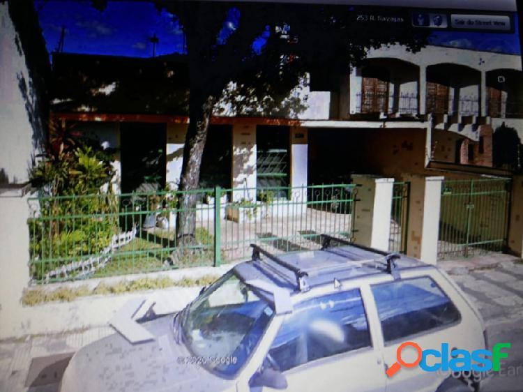 Casa residencial/comercial - venda - mogi das cruzes - sp - centro