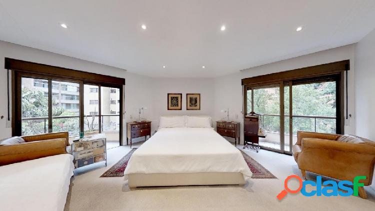Apartamento - venda - são paulo - sp - vila primavera
