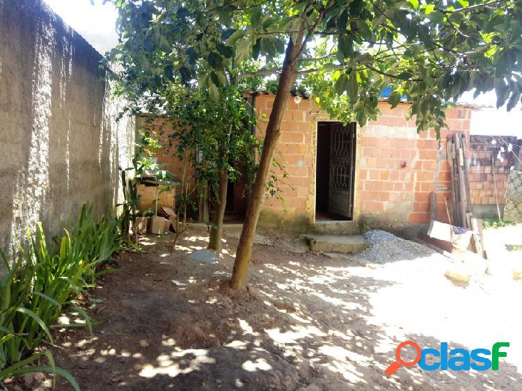 Terreno - venda - nova iguaçu - rj - campo alegre