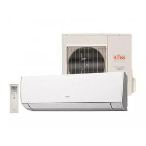 App] [marketplace] ar condicionado split high wall inverter