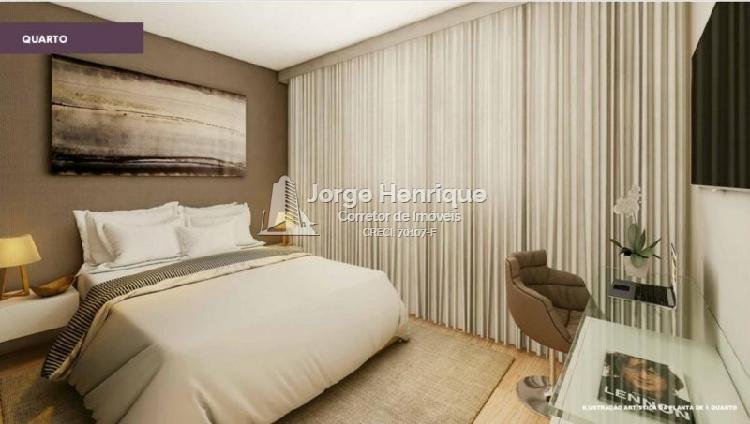 Apartamento à venda no braz de pina - rio de janeiro, rj.