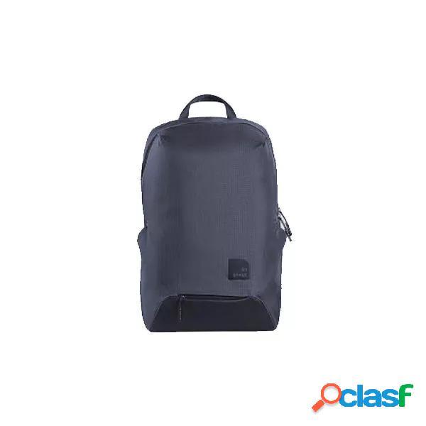 Original xiaomi mochila impermeável classic mochila de negócios