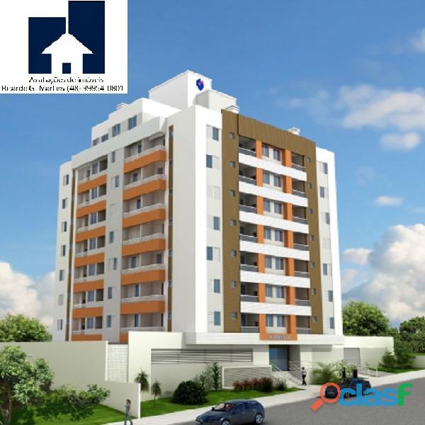 Maraville Centro Criciúma apartamento venda