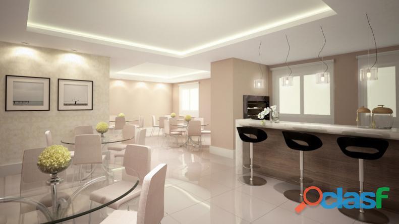 Maraville Centro Criciúma apartamento venda 4