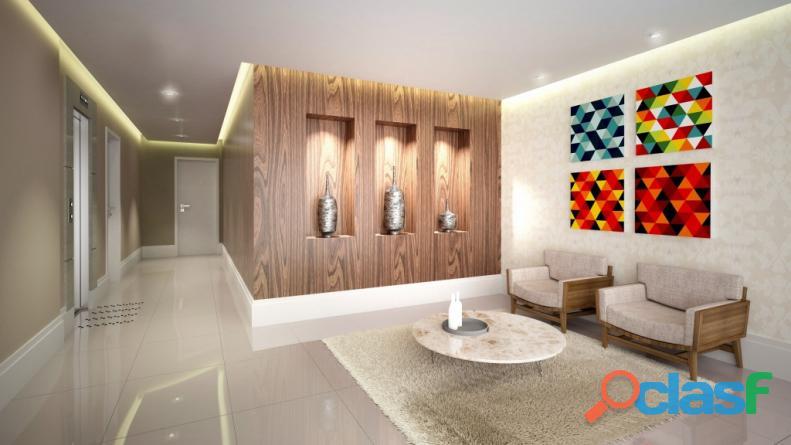 Maraville Centro Criciúma apartamento venda 6