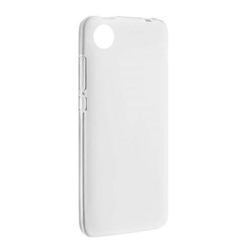 Capa Protetora Para Smartphone 62S (1005//1006) Material Em