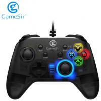 Marketplace] [Compra internacional] Controle Gamepad
