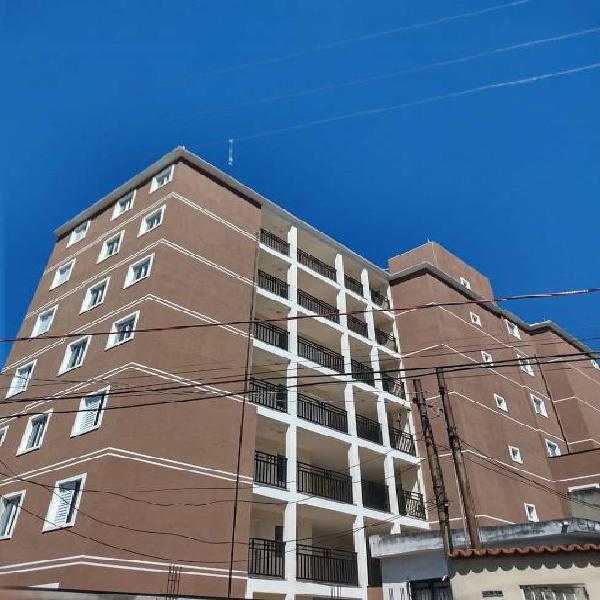 Apartamento na vila matilde, ao lado do metrô, aceitamos
