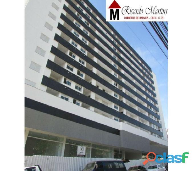Palazzo Centro Criciúma apartamento venda