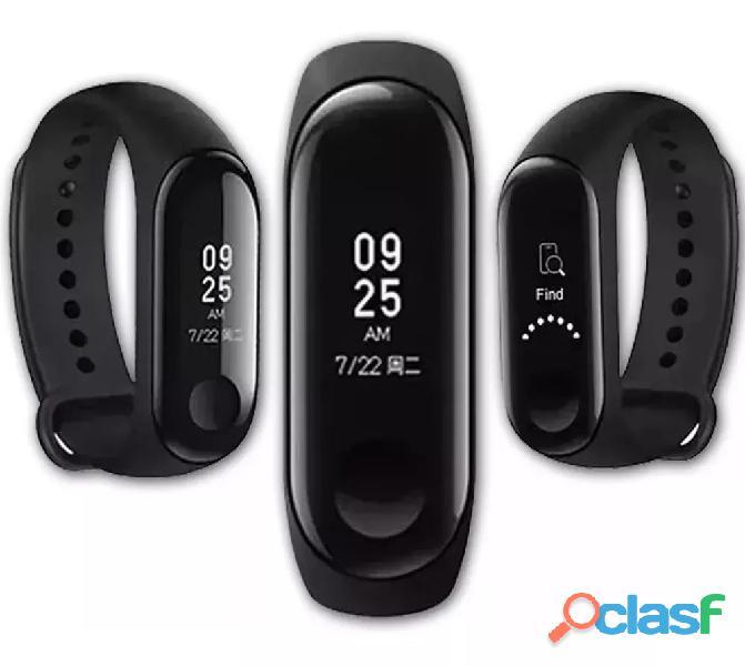 Relógio Inteligente Xiaomi Original   Preto