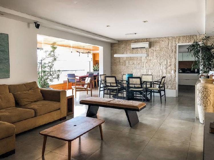 Aclimação - apartamento totalmente decorado e mobiliado -