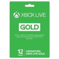 Ame por 159,99] xbox live gold