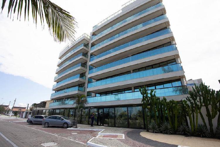Apartamento para venda com 300 metros quadrados com 4