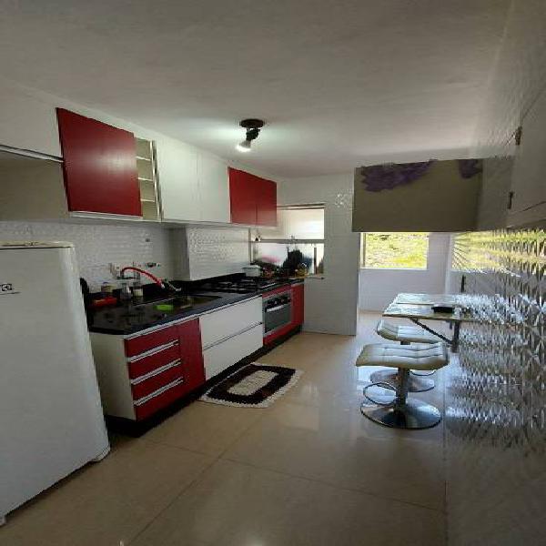 Apto com 2 quartos, 52m² à venda por r$ 235.000 mil