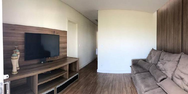 Excelente apartamento na avenida portugal. 3 quartos, suíte