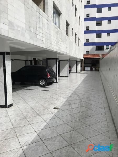 Apartamento com 2 dorms em Praia Grande - Aviação por 235.000,00 à venda