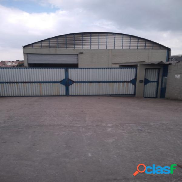 Sala comercial - aluguel - santo andre - sp - pq. capuava)
