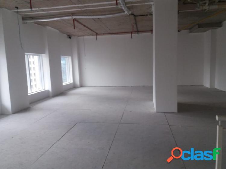 Sala comercial - venda - sao paulo - sp - itaim bibi