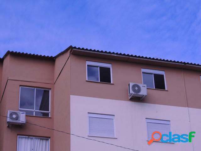 Apartamento - venda - farroupilha - rs - do parque