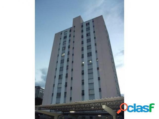 Apartamento - Venda - São José dos Campos - SP - Jardim Sao Dimas