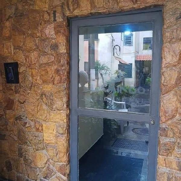 Apartamento 03 quartos em campo grande. r$ 130 mil aceitando