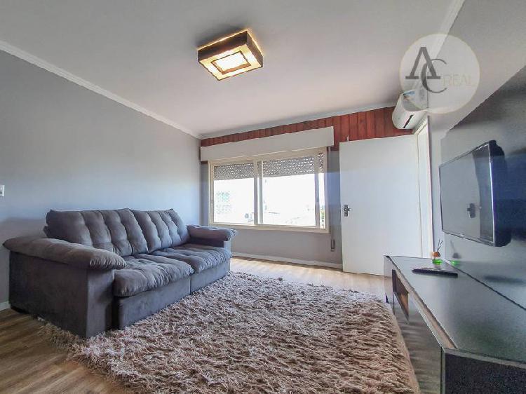 Apartamento à venda no bairro centro - são leopoldo/rs