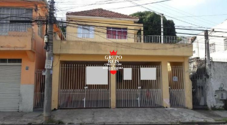 Casa à venda no vila medeiros - são paulo, sp. im345940