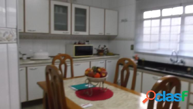 Casa - venda - araras - sp - condominio terras de santa olivia