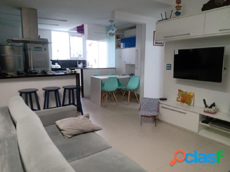 Apartamento - venda - niterói - rj - jardim icaraí