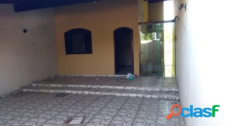Casa duplex - venda - maricá - rj - araçatiba