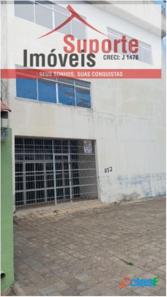 Prédio comercial em porto velho - olaria por 4 milhões à venda